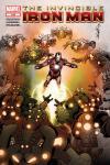 Invincible Iron Man (2008) #512