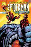 Amazing Spider-Man (1963) #438 Cover