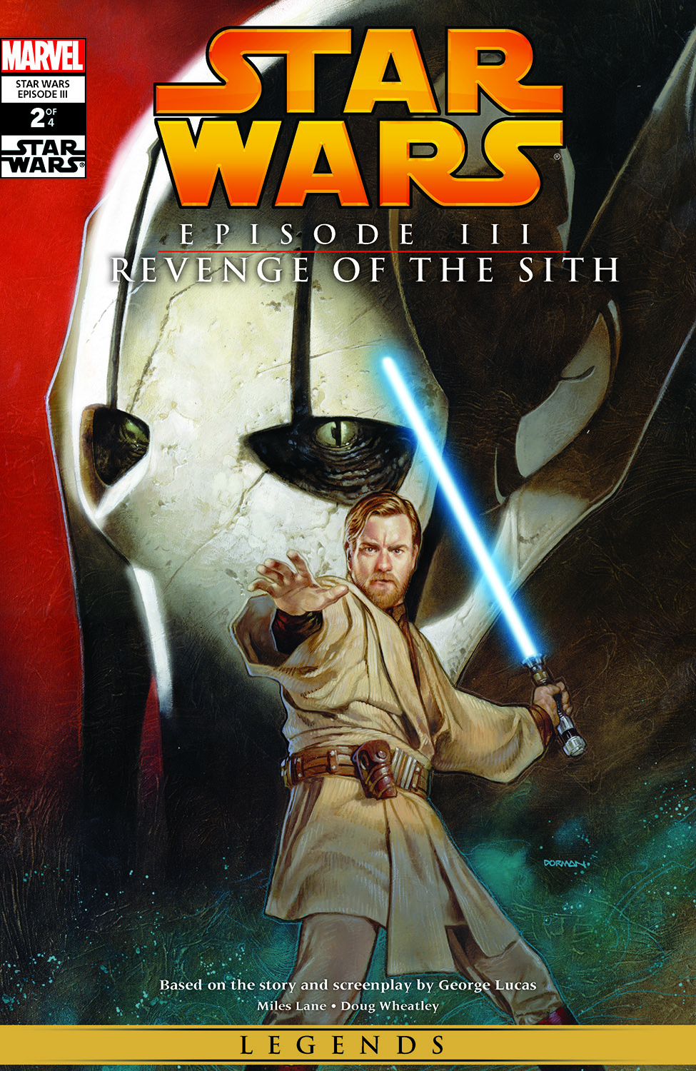Revenge Of Sith Star Wars Episode 3 Alsndoos Com