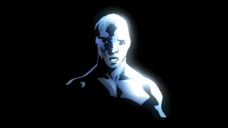 Marvel AR: All-New X-Men #31 Cover Recap