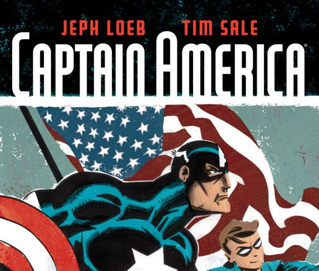 Captain_America_White_2