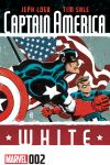 Captain_America_White_2
