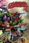 New_Avengers_2015_1