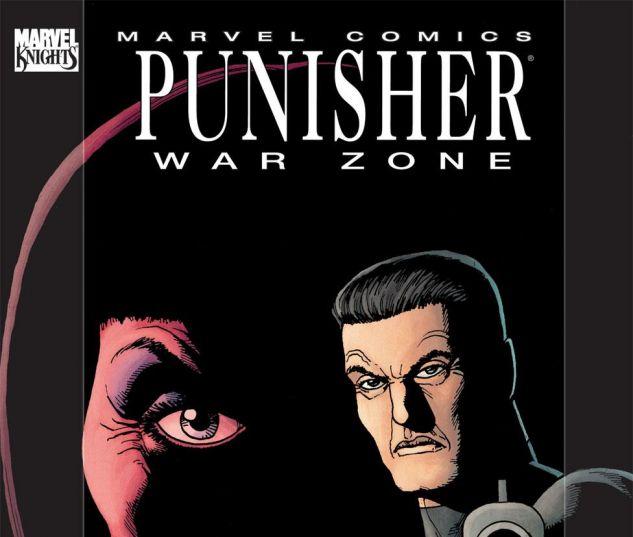 Punisher_War_Zone_2008_1