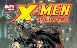 X_Men_Unlimited_2004_6