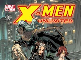 X_Men_Unlimited_2004_6