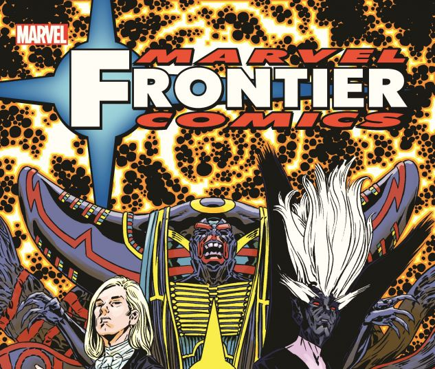 MARVEL_FRONTIER_COMICS_THE_COMPLETE_COLLECTION_TPB