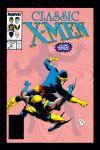 Classic_X_Men_1986_33
