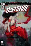 Daredevil (1998) #37