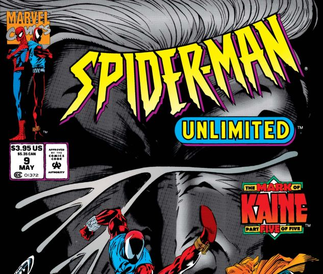 SPIDER_MAN_UNLIMITED_1993_9