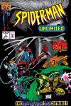 SPIDER_MAN_UNLIMITED_1993_9