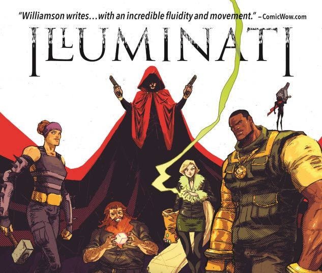 ILLUMINATITPB_cover