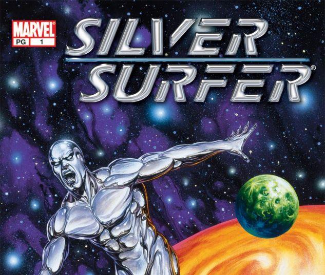 SILVER_SURFER_2003_1