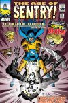 Age of Sentry #6