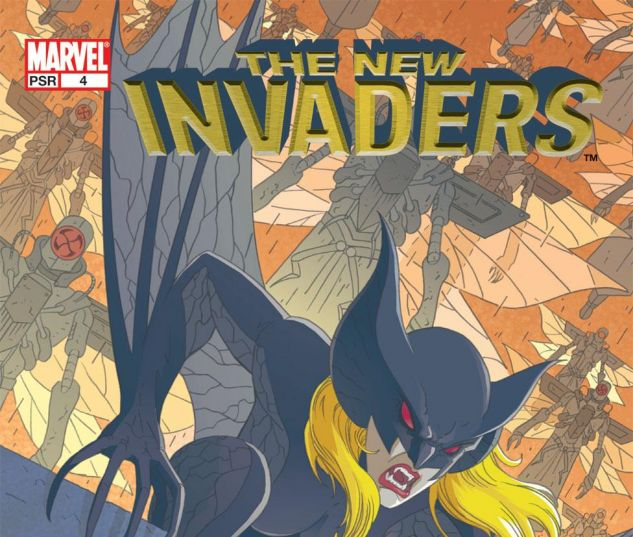 NEW_INVADERS_2004_4