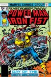 POWER_MAN_AND_IRON_FIST_1978_52