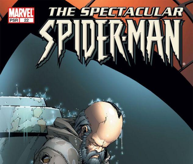 SPECTACULAR_SPIDER_MAN_2003_22