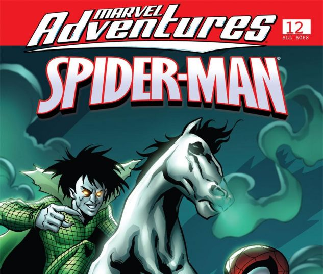 MARVEL_ADVENTURES_SPIDER_MAN_2005_12