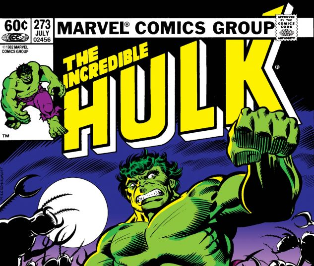 INCREDIBLE_HULK_1962_273