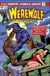 WEREWOLF_BY_NIGHT_1972_18