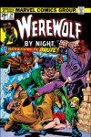 WEREWOLF_BY_NIGHT_1972_24