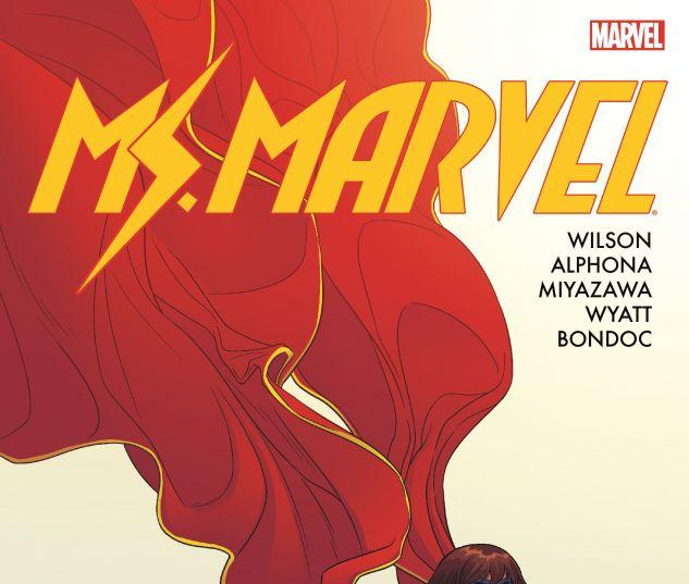 MSMARV2014OMNIV1HC_cover
