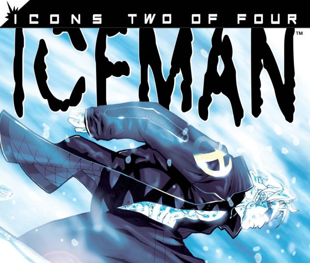 X_MEN_ICONS_ICEMAN_2001_2