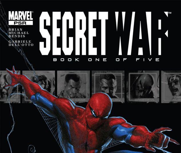 SECRET_WAR_2004_1