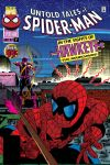 UNTOLD_TALES_OF_SPIDER_MAN_1995_17