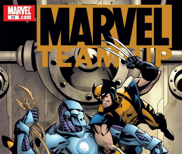 MARVEL_TEAM_UP_2004_23