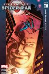 Ultimate Spider-Man (2000) #110