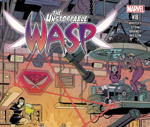 WASP2017008_DC11