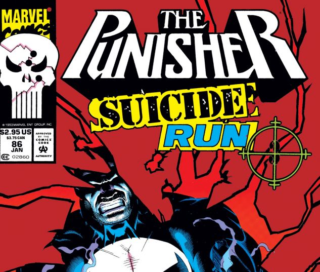 THE_PUNISHER_1987_86