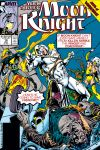 MARC_SPECTOR_MOON_KNIGHT_1989_10