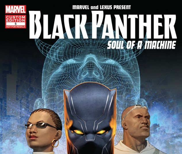 BLACK_PANTHER_SOUL_OF_A_MACHINE_CHAPTER_FIVE_2017