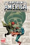 Captain_America_The_1940_s_Newspaper_Strip_2010_3