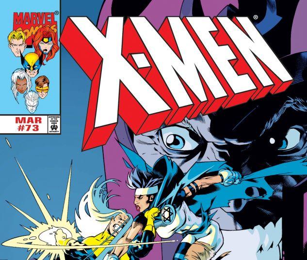 X_Men_1991_73