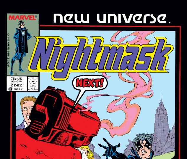 Nightmask_1986_2_jpg