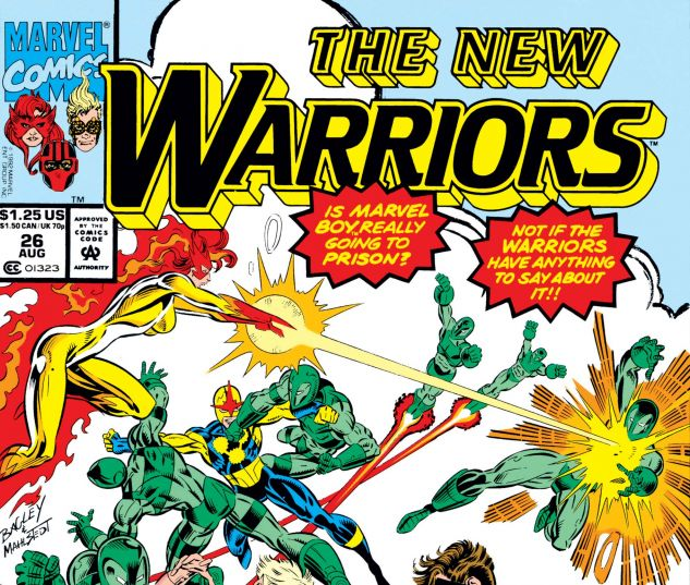 New_Warriors_1990_26