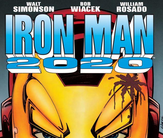 IRON_MAN_2020_1_1994_1_jpg
