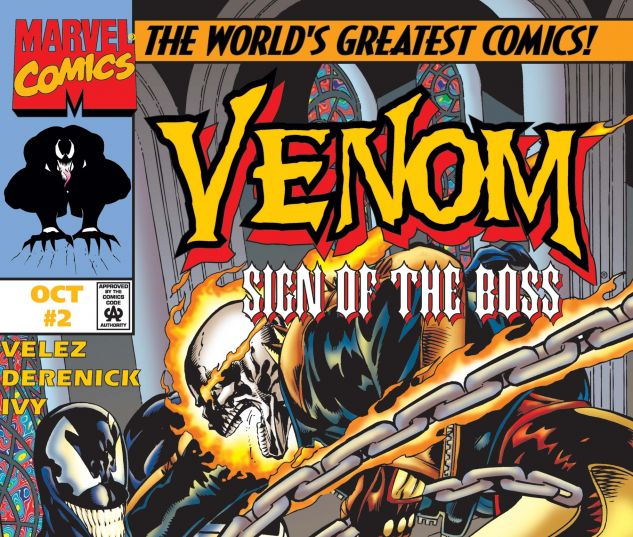 VENOM_SIGN_OF_THE_BOSS_1997_2_jpg