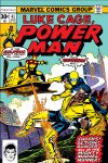 Power_Man_1974_41