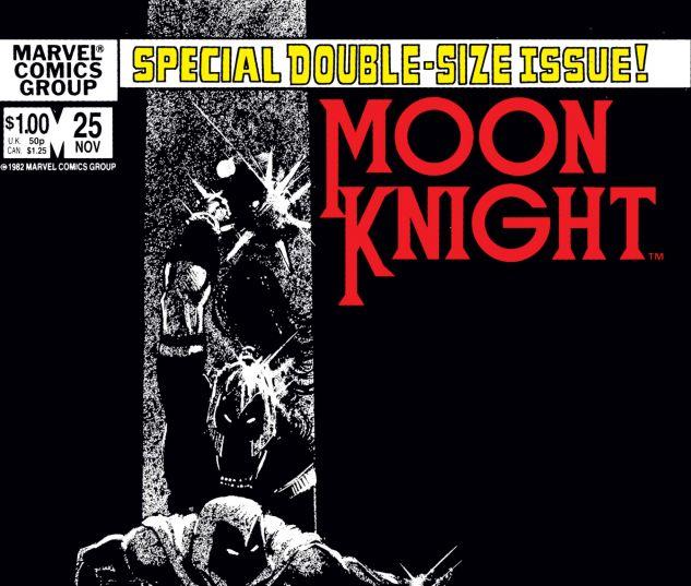 Moon_Knight_1980_25_jpg