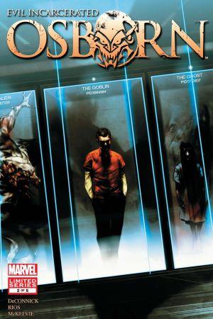 Osborn #2