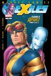 EXILES (2001) #10