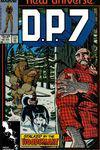 D. P. 7 #10