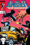 The Punisher #26