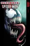 ULTIMATE SPIDER-MAN #33