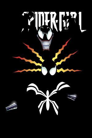 Spider-Girl (1998) #84