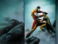 Wolverine (2010) #4 Wallpaper